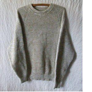 St. John's Bay Crew Neck Sweater - Size XL (46-48)